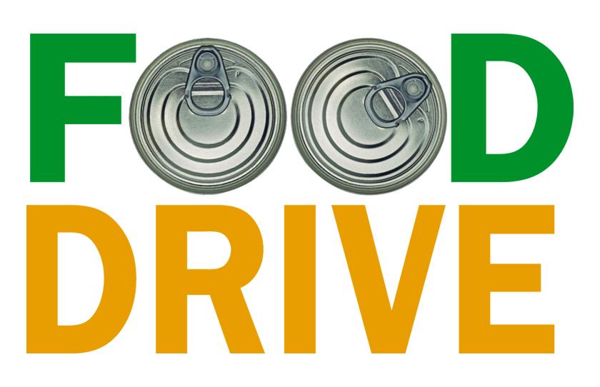 Five O'Clock Steakhouse Food Drive Benefits Hunger Task Force Milwaukee