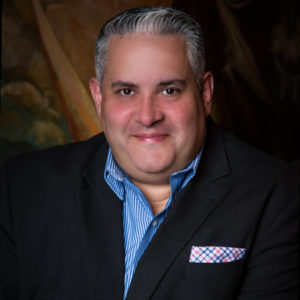 Stelio Kalkounos: Managing Partner – Five O' Clock Steakhouse | Hospitality Consultant | Guitarist / SongwriterConsultant Guitarist / Songwriter