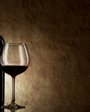 Find the Perfect Red by the Glass to Compliment Your Steak