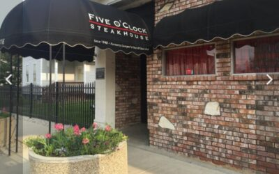 See who tops the list of Milwaukee-area upscale restaurants: The List